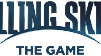 Falling Skies The Game: trailer di lancio