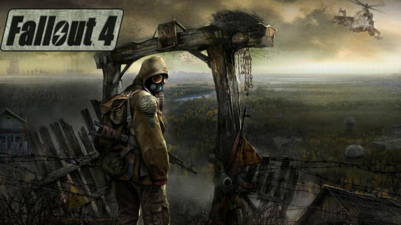 Fallout 4: Bethesda spiegherà le mod di Xbox One questa notte su Twitch