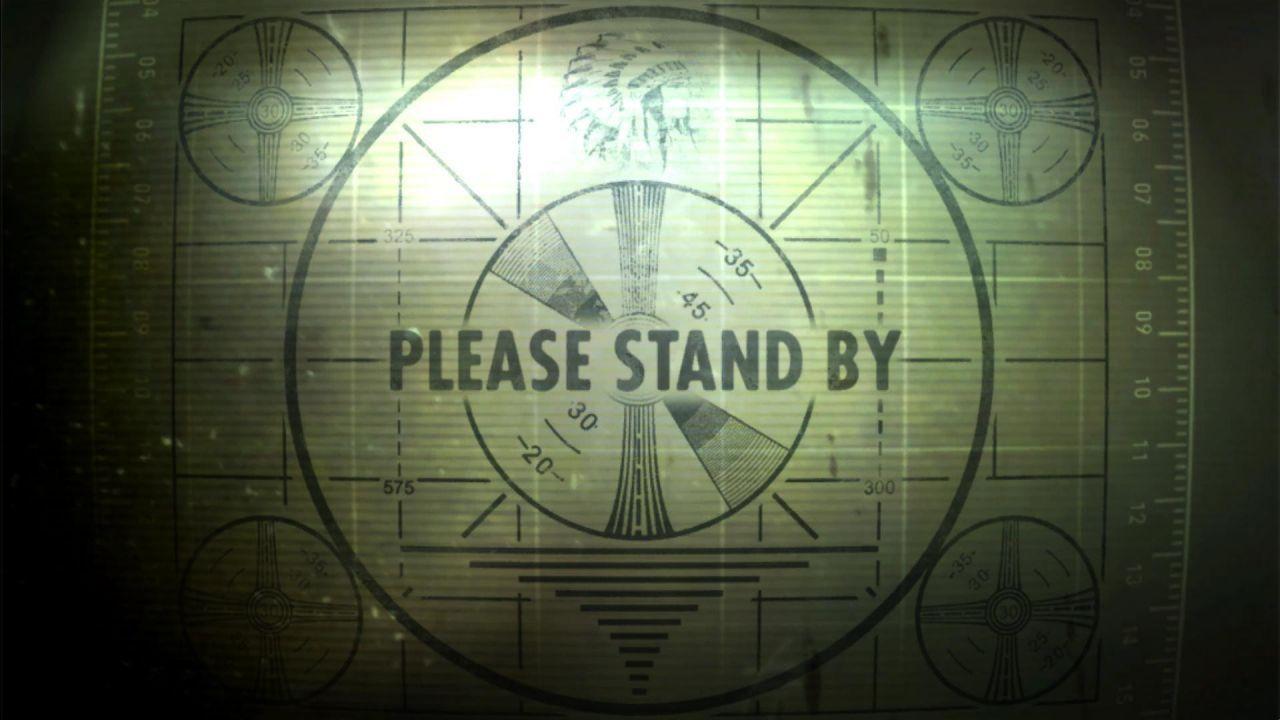 Fallout 4: a breve informazioni sul supporto alle mod anche su console