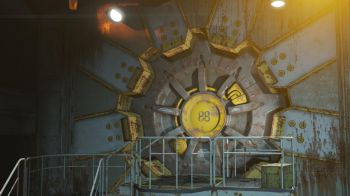 Fallout 4: disponibile ora il DLC Vault-Tec Workshop