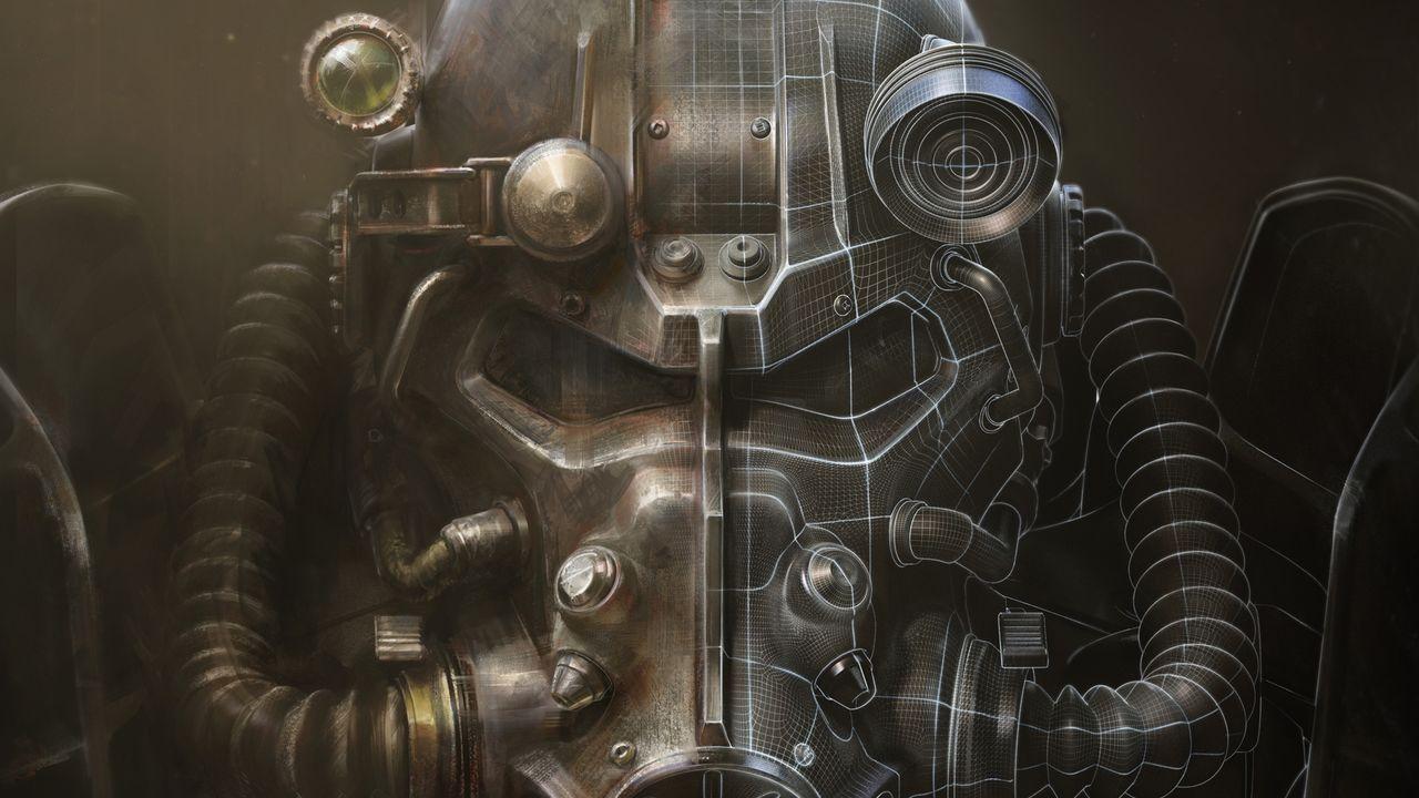 Fallout 4: disponibile una nuova patch per la versione PS4