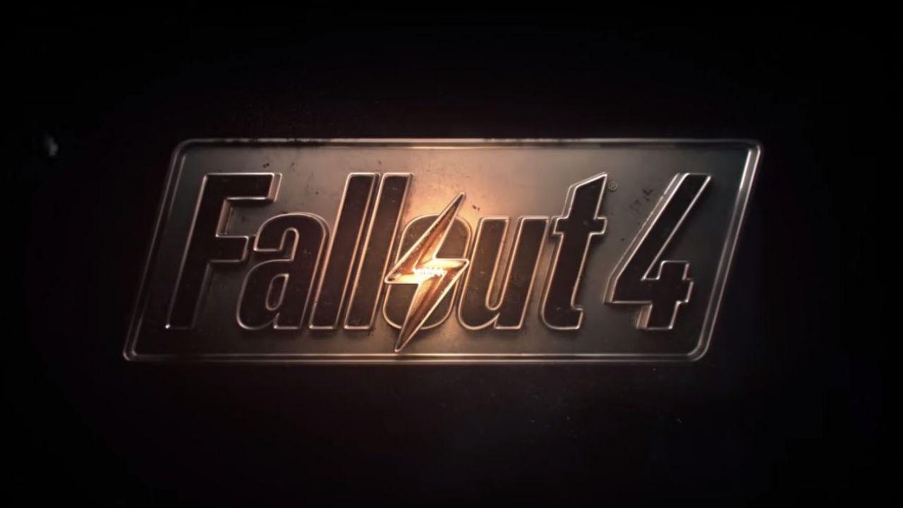 Fallout 4: due video per il remote play su Playstation Vita