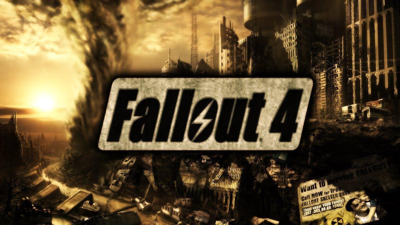 Fallout 4: ecco cosa si trova oltre il confine della mappa