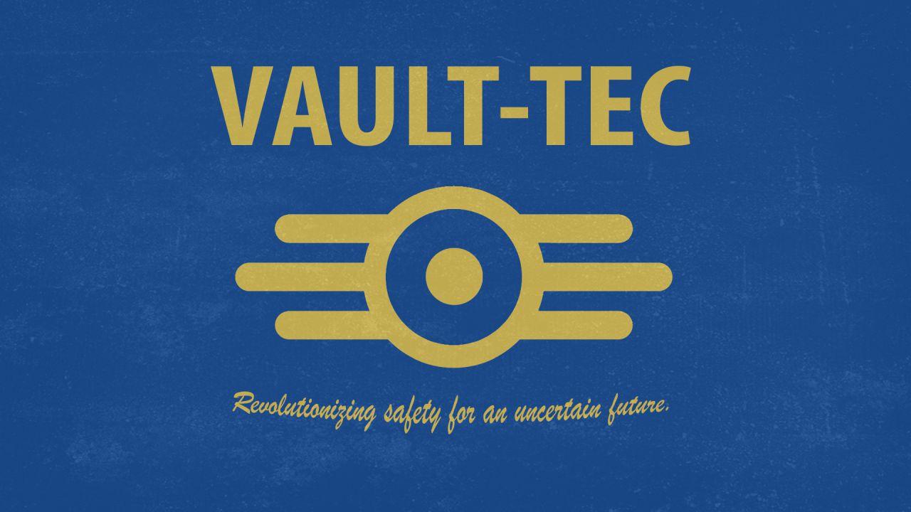 Fallout 4: il numero della Vault-Tec esiste davvero e potete chiamarlo nella vita reale