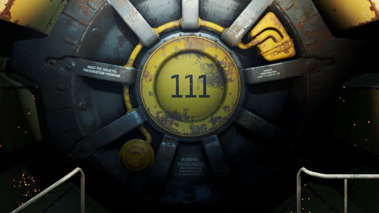Fallout 4: oltre 1.8 milioni di copie digitali vendute in tre giorni