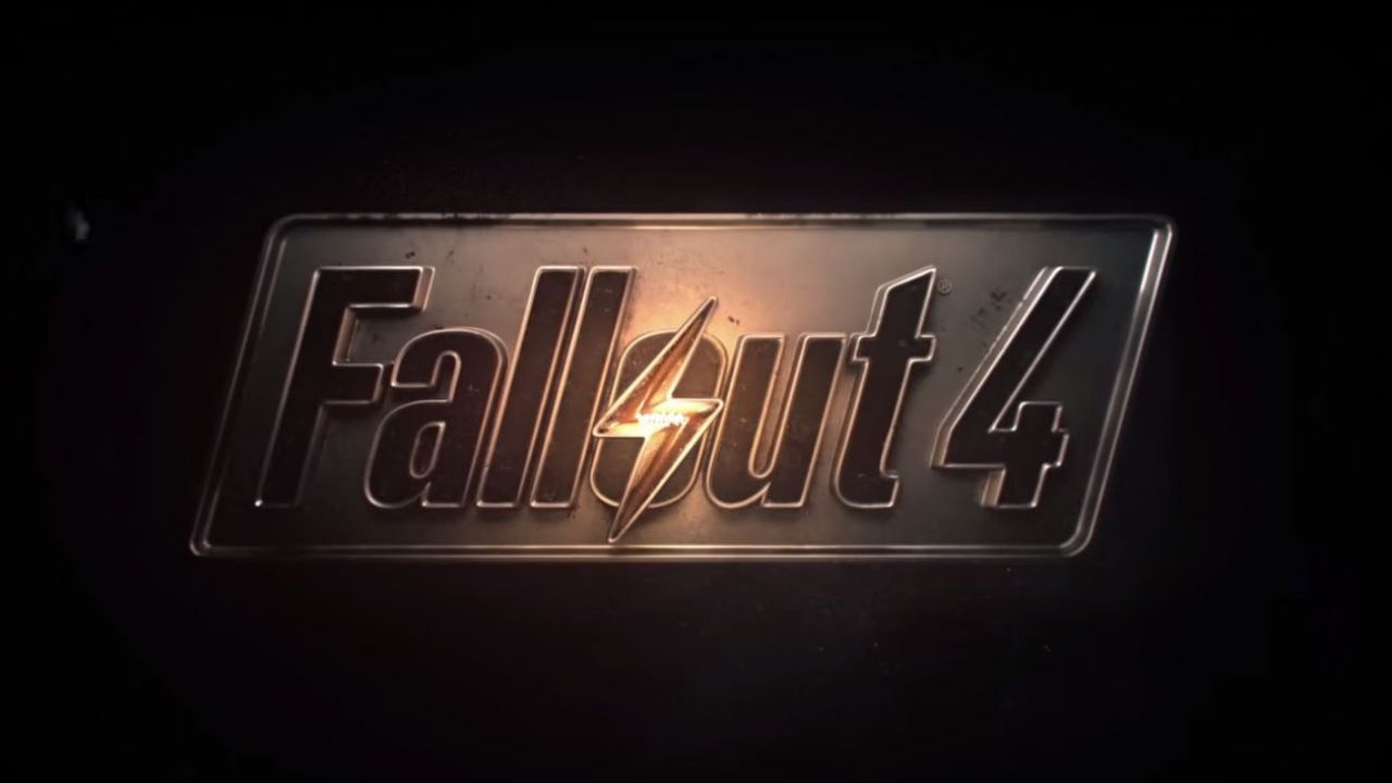 Fallout 4 per Xbox One: possibili problemi per chi ha effettuato il preload prima del 27 ottobre