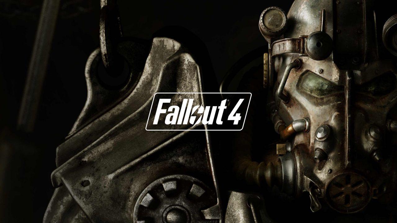 Fallout 4 premiato da Famitsu questa settimana