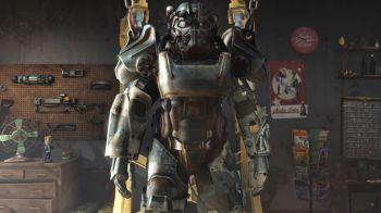 Fallout 4: presto arriveranno novità sui DLC