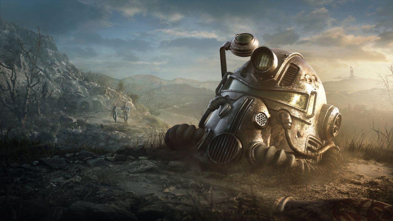Fallout 76: Bethesda svela la nuova modalità PvP in arrivo a Marzo