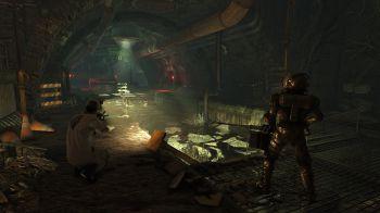 Notizie su Fallout 76 - Everyeye it