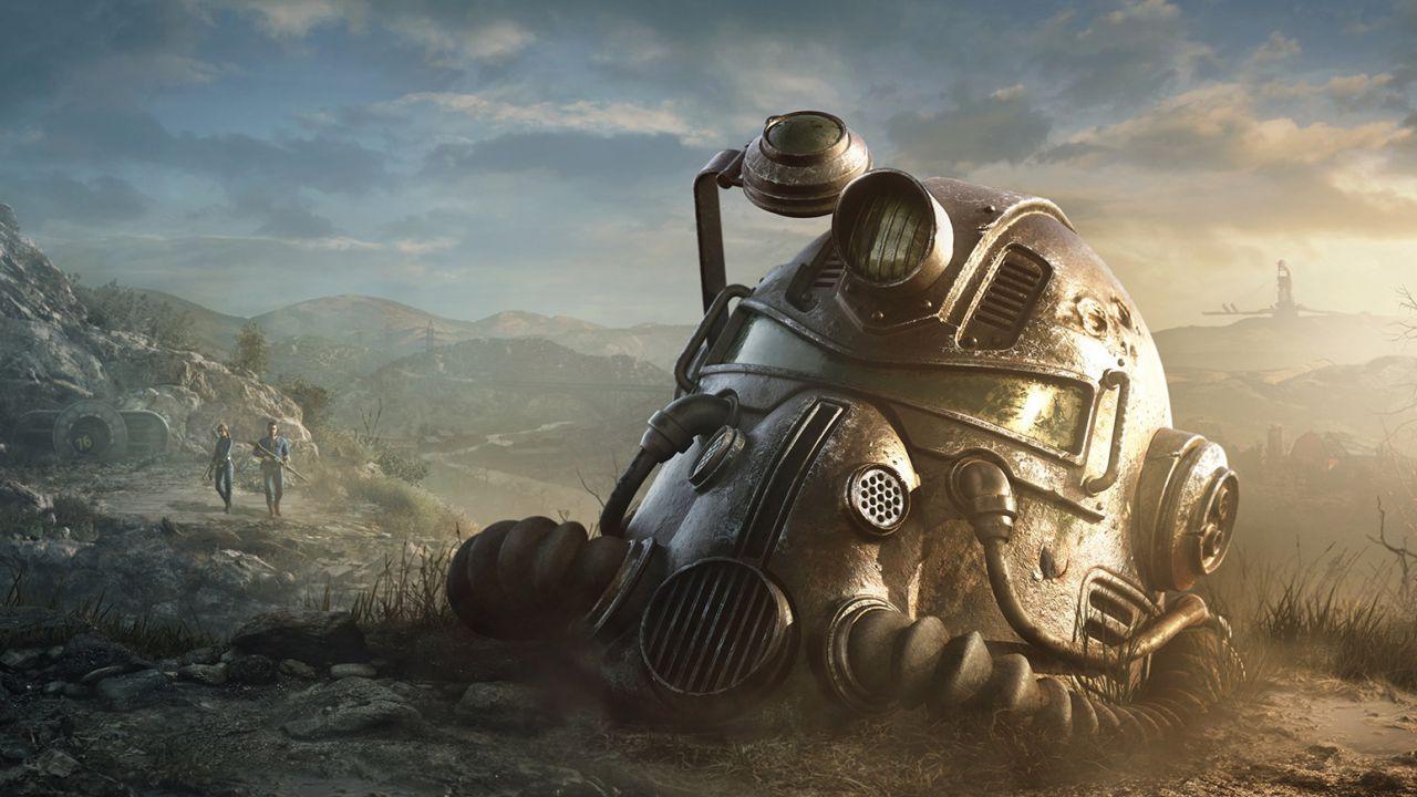 Fallout 76: Pete Hines spiega il funzionamento delle armi nucleari