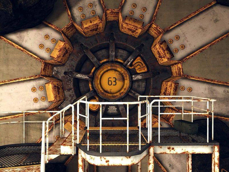 Fallout 76: utente entra nel Vault 63 per colpa di un bug. Ban in vista?#source%3Dgooglier%2Ecom#https%3A%2F%2Fgooglier%2Ecom%2Fpage%2F%2F10000