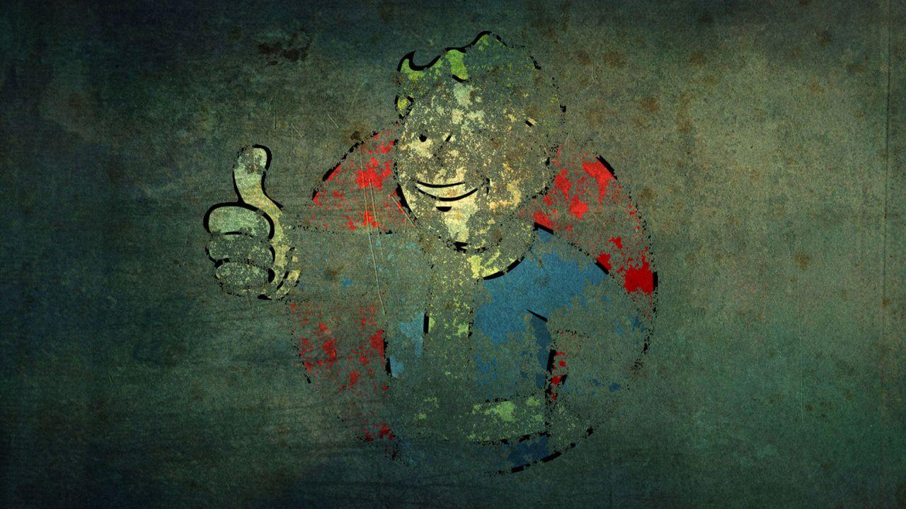 Fallout, i fan si dividono sulla serie TV: c'è chi piange di gioia e chi teme il disastro