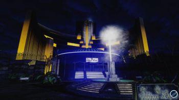 Fallout: New Vegas rinasce su PC grazie alle mod, ecco le immagini