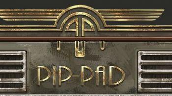 Fallout Online, Interplay pubblica il Pip-Pad