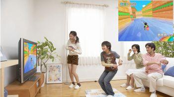 Family Trainer (Wii) - Una divertente sfida all'ultimo muscolo