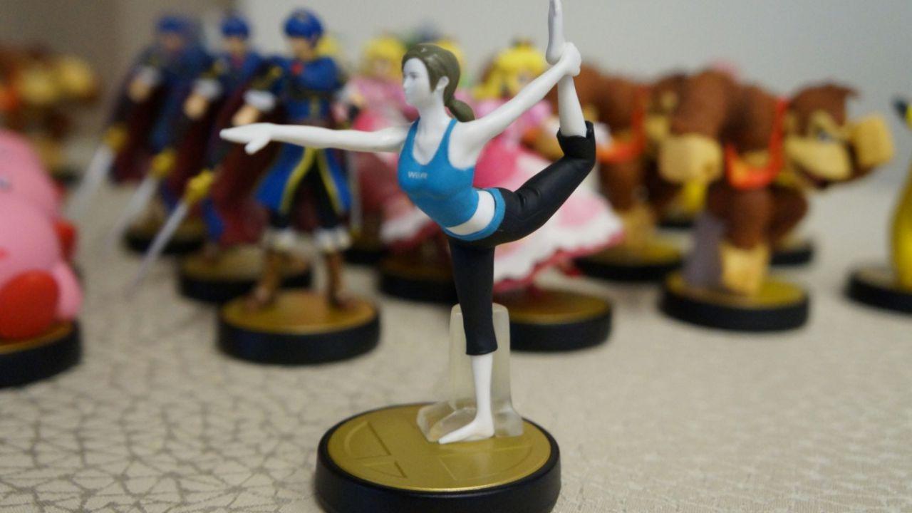 Famitsu DS+Wii anticipa il prossimo annuncio di un grande gioco per console Nintendo