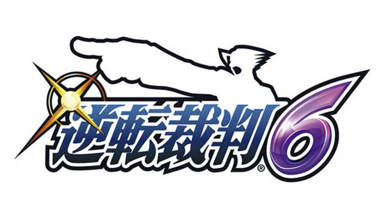 Famitsu pubblica i primi dettagli su Ace Attorney 6