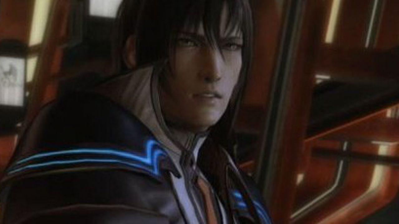 Fan giapponesi inferociti per Final Fantasy XIII su Xbox 360