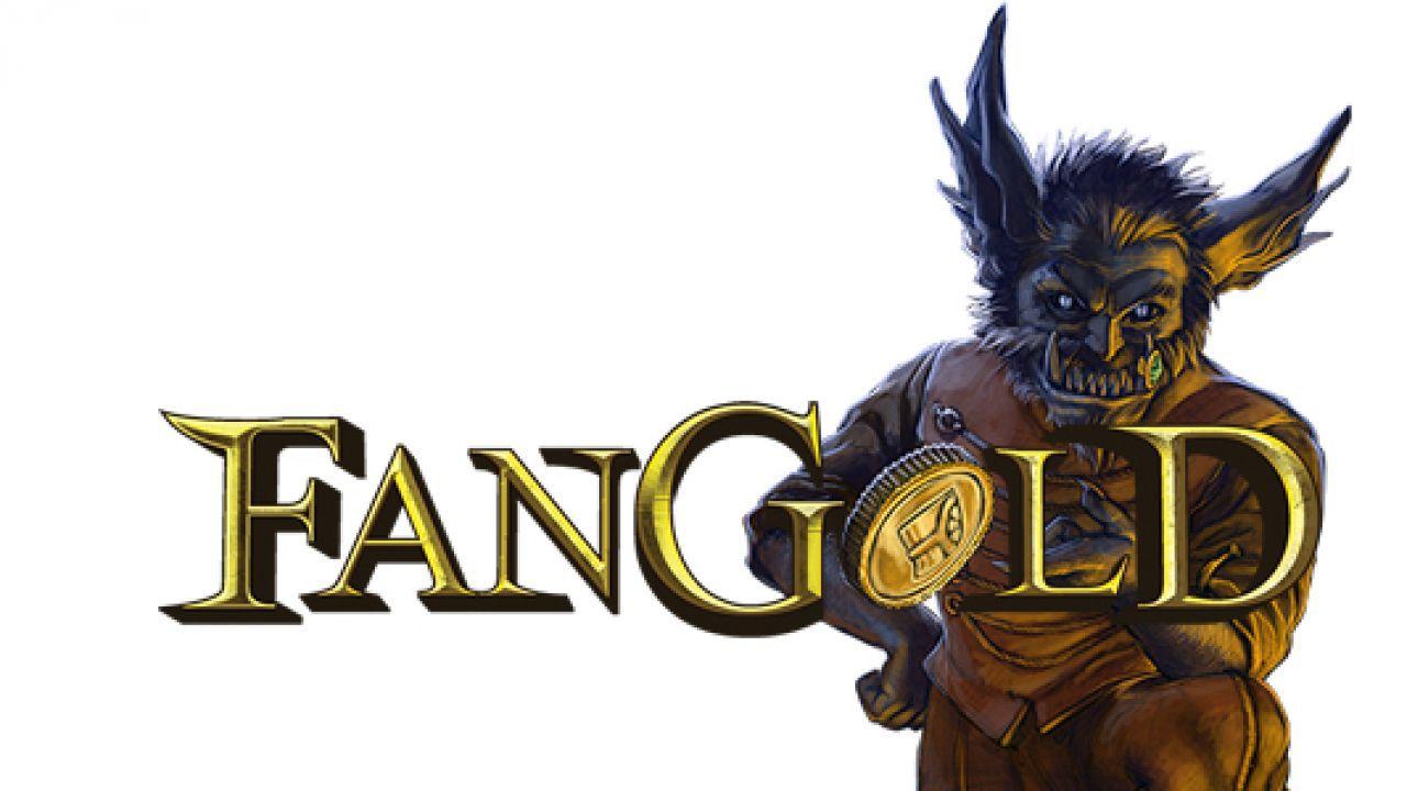 Fangold The Enventfull Adventures of Land of Britain: nuovi dettagli sul gameplay