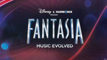 Fantasia: Music Evolved - pubblicato un nuovo trailer