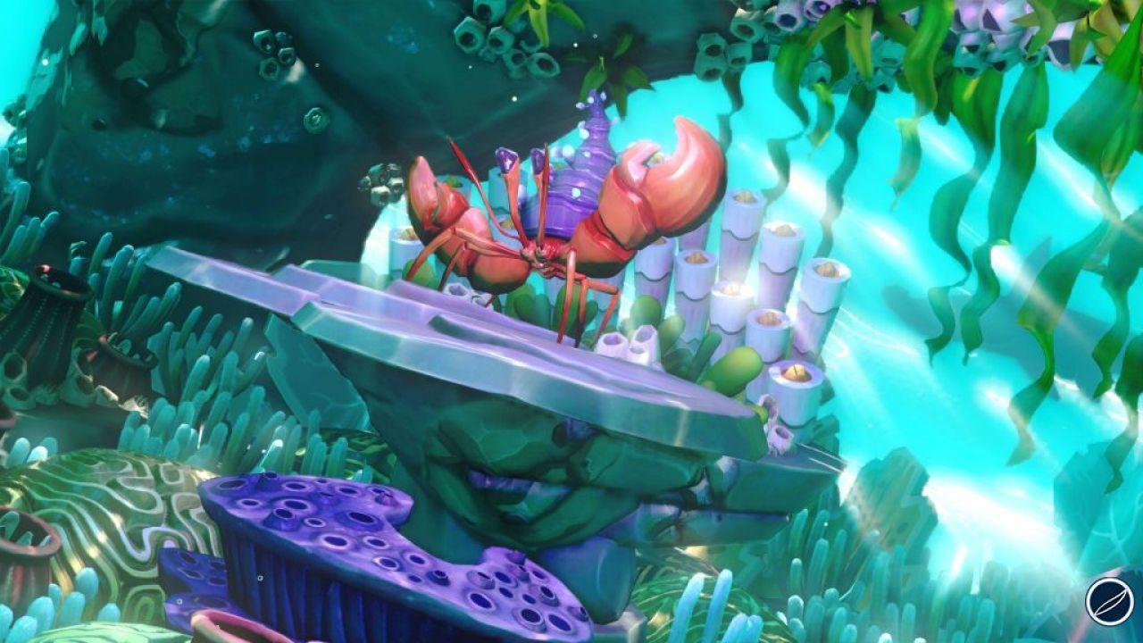 Fantasia Music Evolved: svelati i contenuti dei prossimi DLC