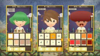 Fantasy Life 2 annunciato per smartphone e tablet, uscita prevista durante l'estate in Giappone
