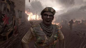 Far Cry 2: Ubisoft aveva intenzione di pubblicarlo anche su Wii e PSP