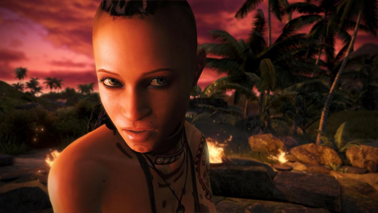 Far Cry 3: 9 milioni di copie vendute