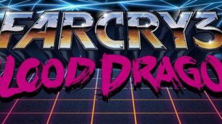 Far Cry 3: Blood Dragon, le recensioni internazionali