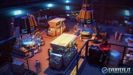 Far Cry 3 Blood Dragon raggiunge un milione di download