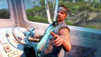 Far Cry 3 in offerta su Steam per il weekend