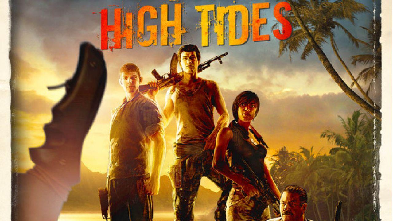 Far Cry 3 ottiene sei premi ai Canadian Videogame Awards