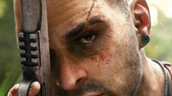 Far Cry 3: la storia dietro ai doppiatori in un simpatico video