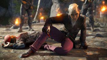 Far Cry 4 e Assassin's Creed Unity saranno i primi titoli della linea Greatest Hits per Xbox One?