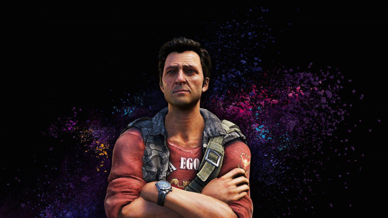 Far Cry 4: Pubblicata una nuova patch su Playstation 3 e PlayStation 4