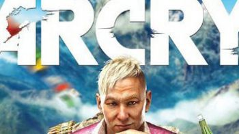 Far Cry 4 - Video Intervista
