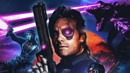 Far Cry 3: Blood Dragon: il creatore in trattativa per un sequel
