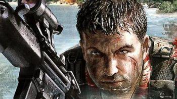 Far Cry Classic annunciato per Xbox Live Arcade