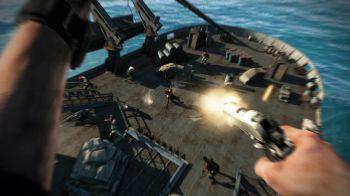 Far Cry Classic: trailer di lancio