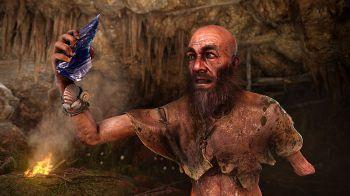 Far Cry Primal: il nuovo trailer ci illustra le varie feature di gioco