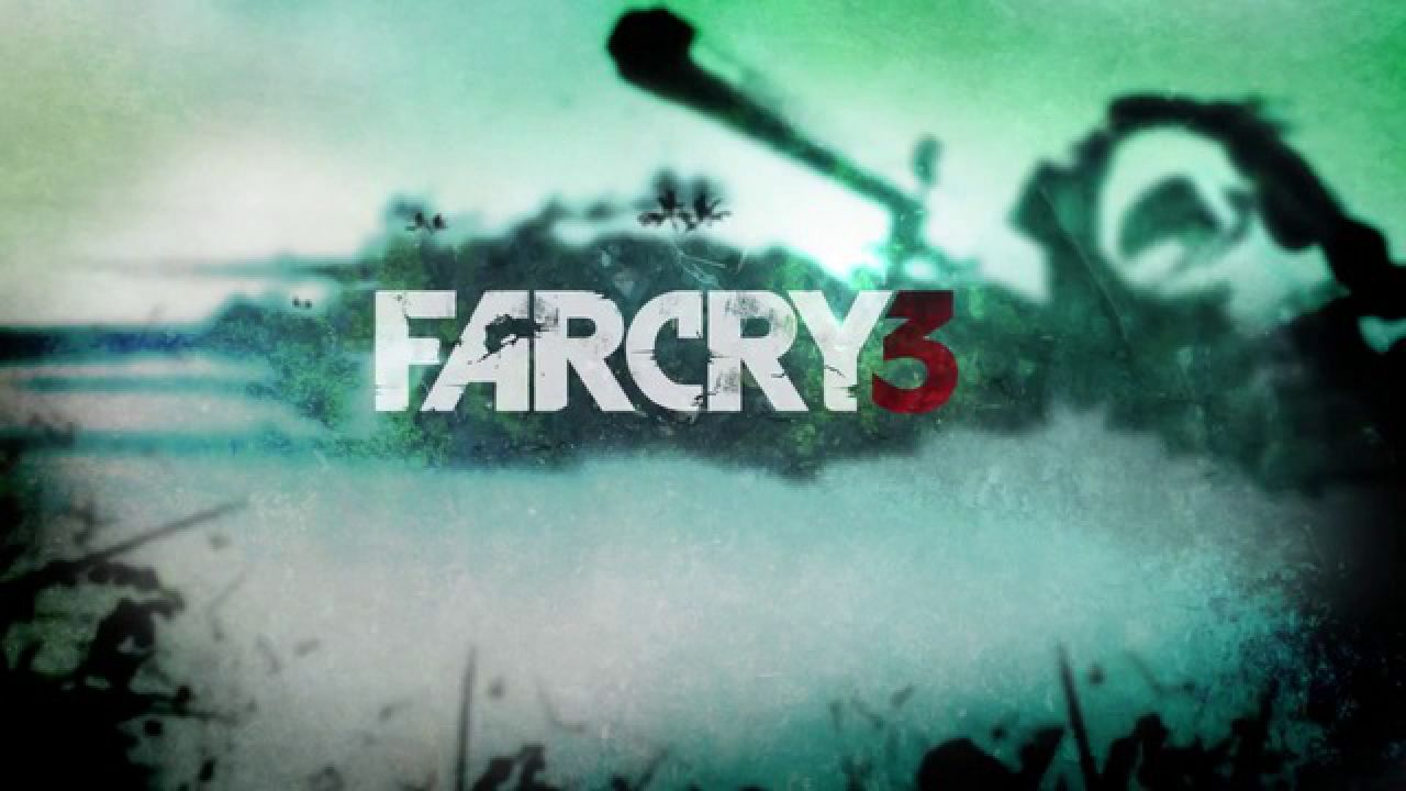 Far Cry: The Wild Expedition è stato rimandato