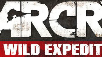 Far Cry Wild Expeditions annunciato per PC, PlayStation 3 e Xbox 360