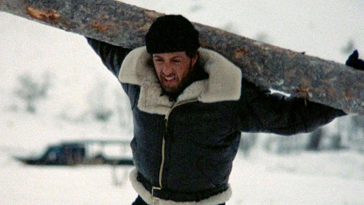 Fare esercizio al freddo potrebbe far bruciare più grassi del normale