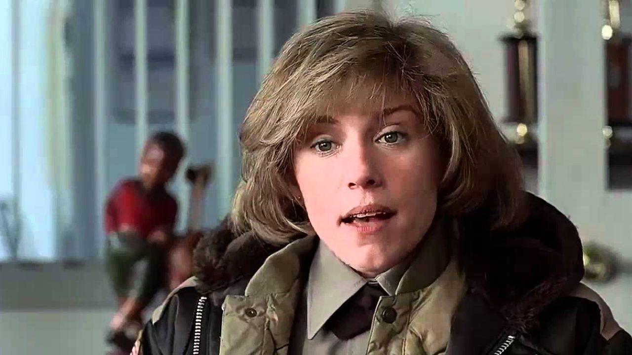 Frances McDormand rivela gli inizi della sua carriera e l'importanza  del film