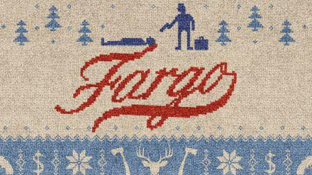 Fargo 2: Kirsten Dunst al centro della nuova stagione