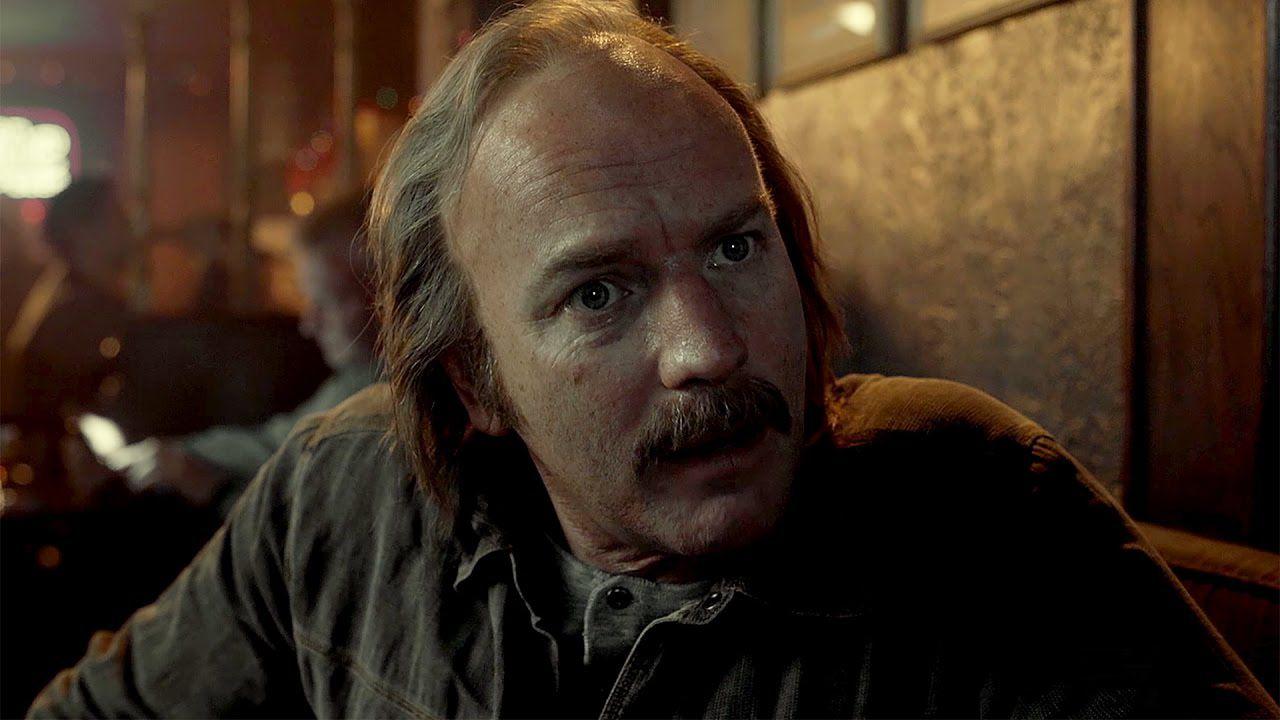 Fargo: la serie potrebbe non vedere una quarta stagione