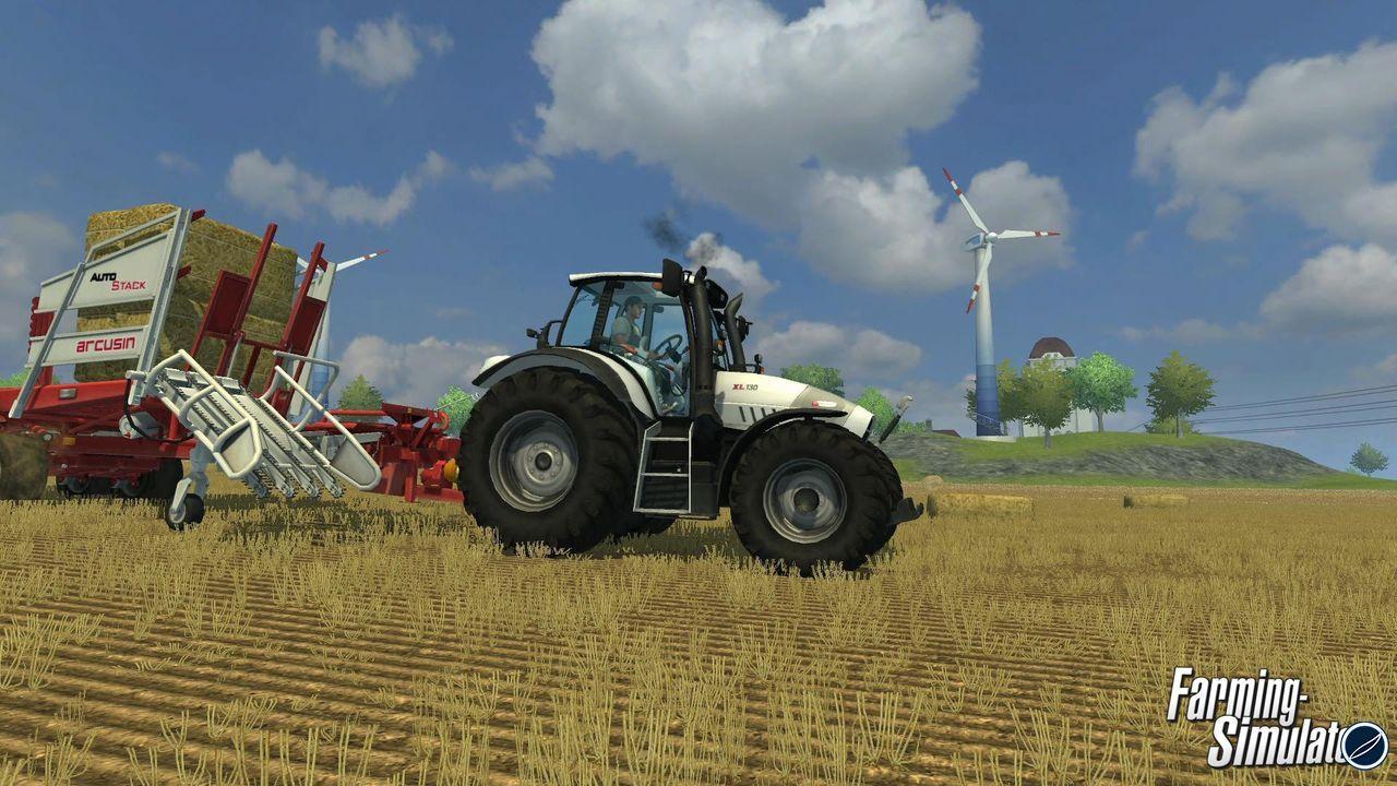 Farming Simulator 2013: online la lista dei trofei per PS3