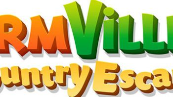 Farmville 2: Country Escape disponibile per iOS e Android