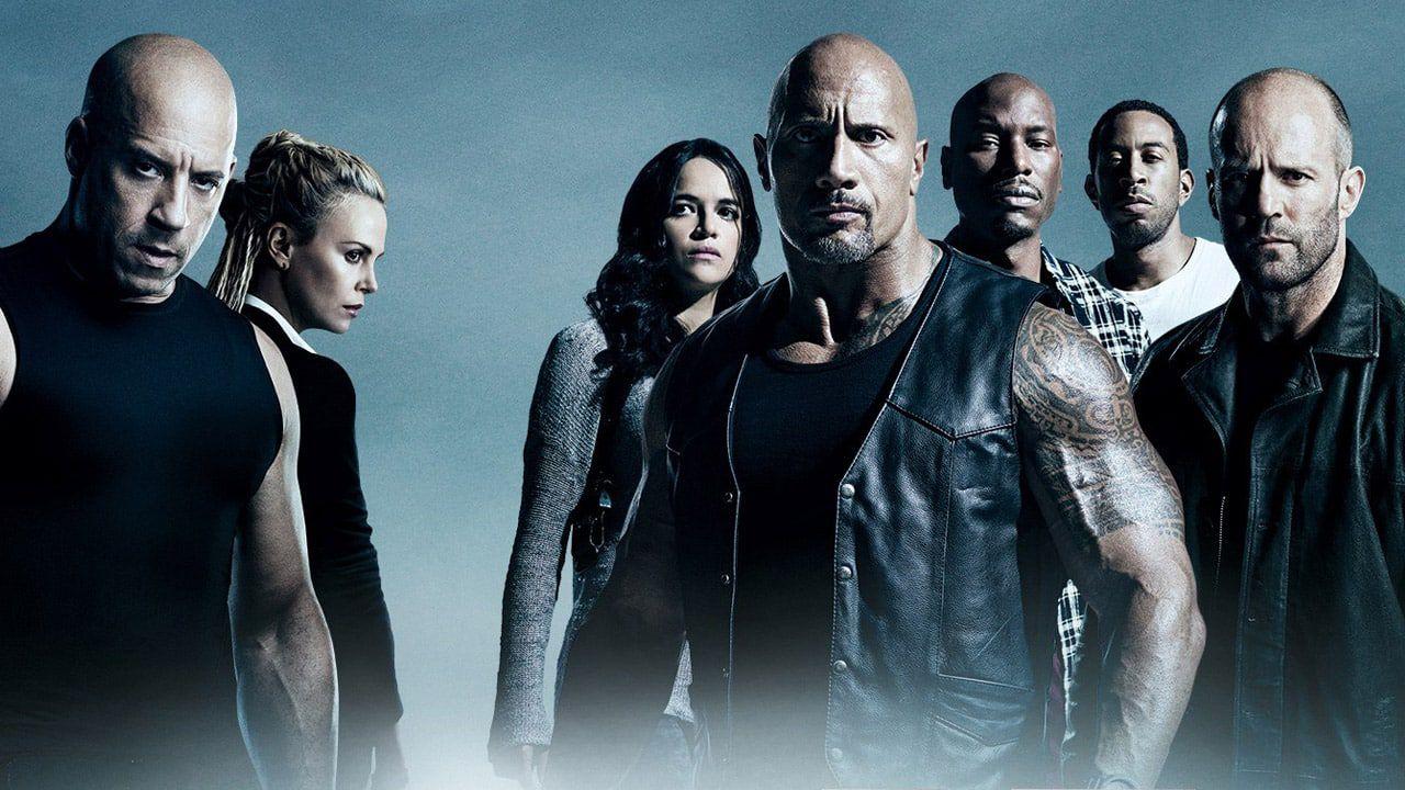 Fast and Furious 9: Vin Diesel annuncia l'inizio delle riprese!